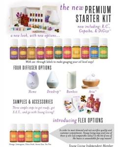 New-YL-premium-starter-kit-ORD-683x1024-683x1024