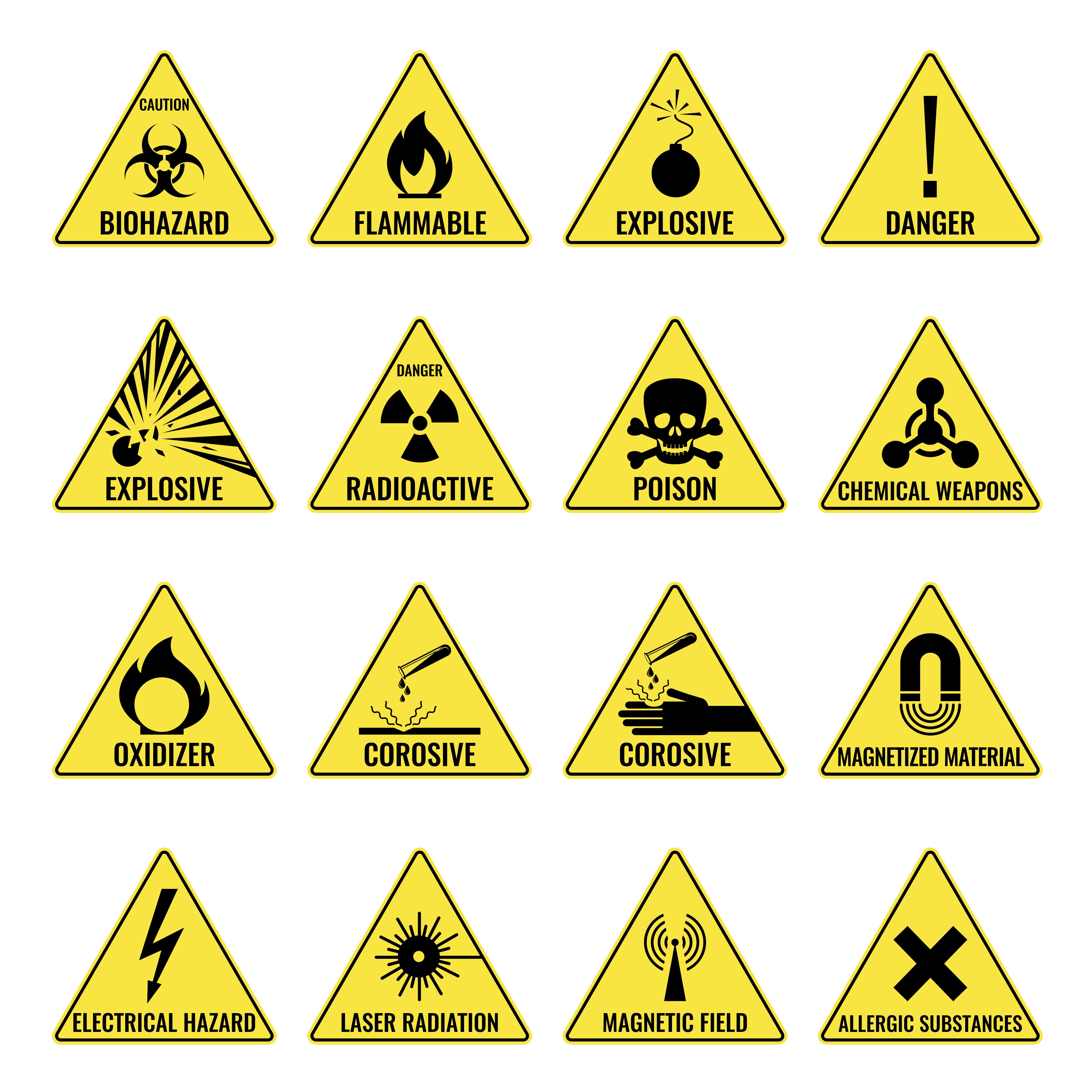 biohazard_2.jpg